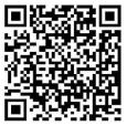 1599548770(1).jpg